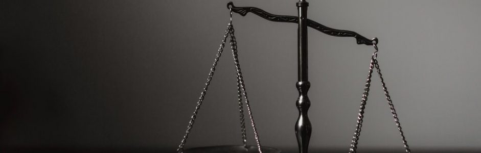 """Mind Your Legalese: """"I will sue you!"""" – Modes of Initiating a Suit"""